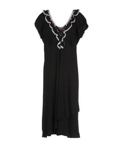 Severi Darling | Платье До Колена