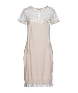 Mitika | Короткое Платье