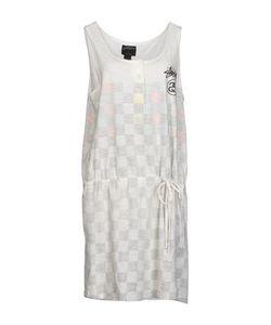 Stussy | Короткое Платье
