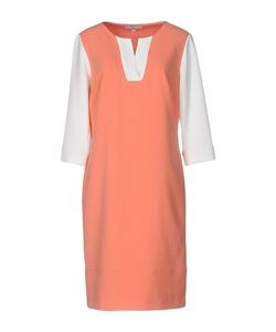 Scapa Sports | Платье До Колена