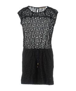 GARCIA JEANS | Короткое Платье