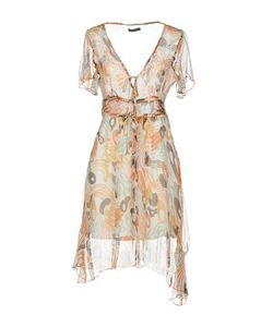 Freesoul | Короткое Платье