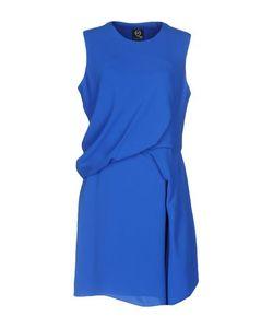 Mcq Alexander Mcqueen | Короткое Платье