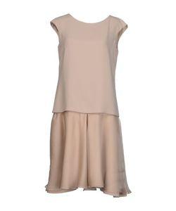 San Lorenzo | Короткое Платье
