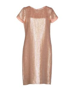 Gio' Moretti | Короткое Платье