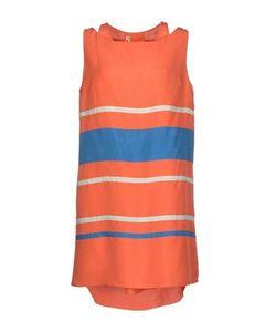 Preview | Короткое Платье