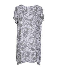 Unic | Короткое Платье