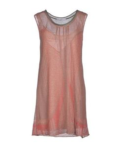 Gazel | Короткое Платье