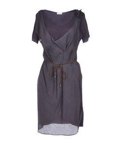 Rivamonti   Короткое Платье