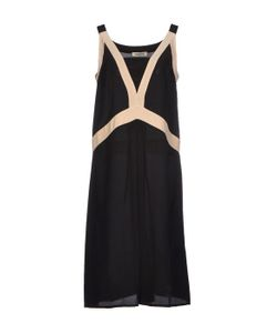 Tendresses | Платье До Колена