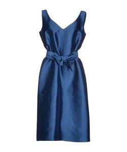 SARTORIA MILANESE | Платье До Колена