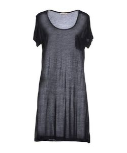 Alternative Apparel | Короткое Платье