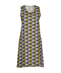 Aimo Richly | Короткое Платье