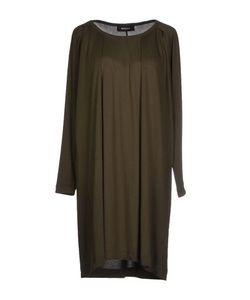 Zucca | Короткое Платье