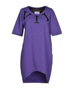 VII GIORNO | Короткое Платье