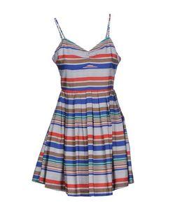 Jack | Короткое Платье