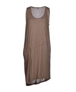 Zanone | Короткое Платье