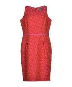 Civit | Платье До Колена