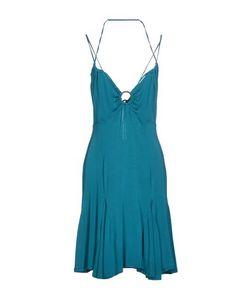 Just Cavalli | Платье До Колена