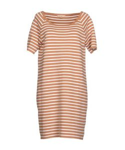 Michael Kors | Короткое Платье