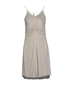 Name | Короткое Платье