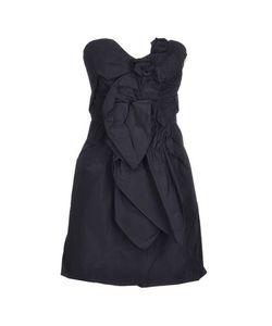 Roberta Biagi | Короткое Платье