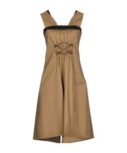 Schumacher | Короткое Платье