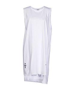 MAISON BASTET | Короткое Платье