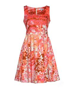 BELLISSIMA BY RAFFAELLA RAI | Короткое Платье