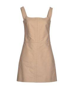Valentino | Короткое Платье