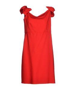 Valentino Techno Couture | Короткое Платье