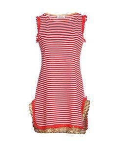 Cloli' | Короткое Платье