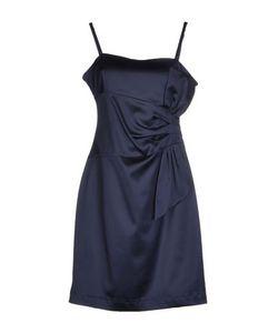 Nuvola | Короткое Платье