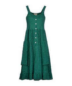 Club Voltaire   Платье До Колена