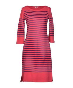 ARMOR LUX | Короткое Платье