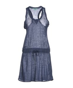 Princesse Tam Tam | Короткое Платье