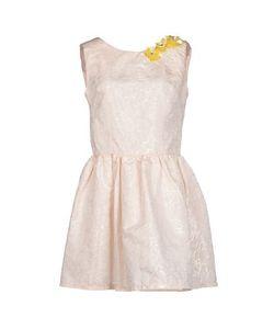Macrí | Короткое Платье