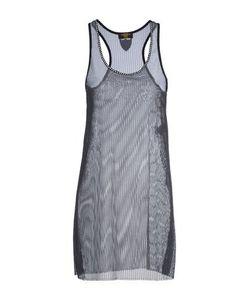 HTC | Короткое Платье