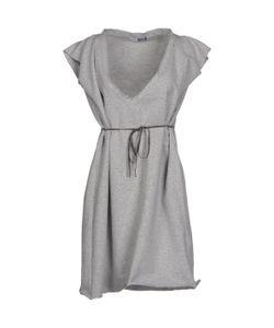 CUCÙ LAB | Короткое Платье