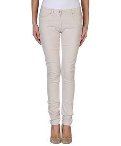 Cristina Gavioli Jeans | Повседневные Брюки