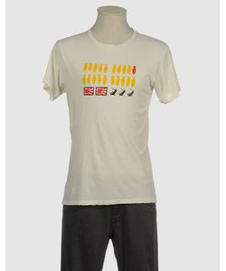 Sportwear | Футболка С Короткими Рукавами