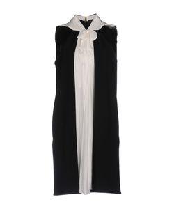 ROSSELLA JARDINI   Короткое Платье