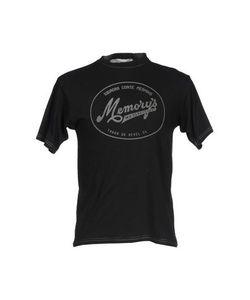 Memory'S Ltd | Футболка