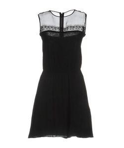 Sessun   Короткое Платье