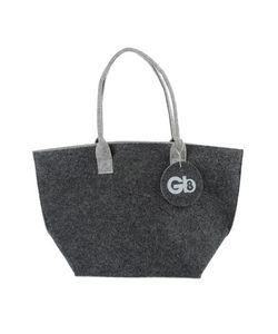 Gb8 | Средняя Сумка Из Текстиля
