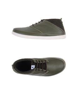 Volta | Обувь На Шнурках