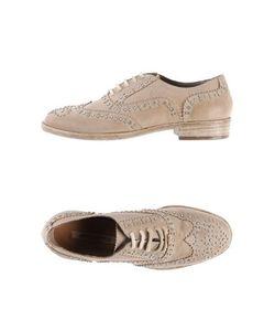 Progetto   Обувь На Шнурках