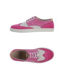 Hyusto | Обувь На Шнурках