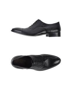 Citta' Di Milano   Обувь На Шнурках