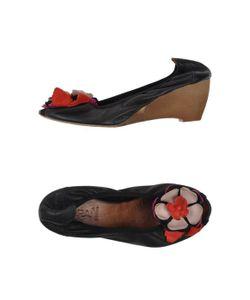 Tiurai | Туфли